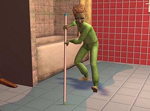Sims2EP82009-07-1718-36-00-92
