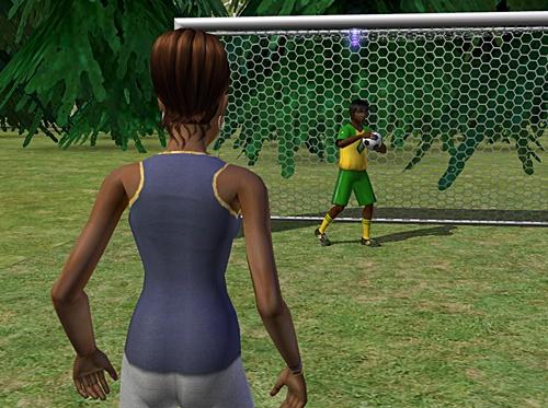 Sims2EP8 2009-07-31 19-29-51-76