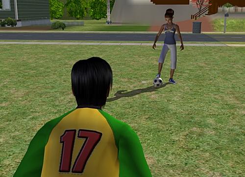 Sims2EP8 2009-07-31 19-30-47-33