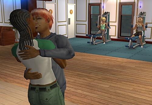 Sims2EP8 2009-08-02 22-25-22-72