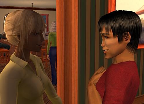 Sims2EP8 2009-08-17 21-32-38-27