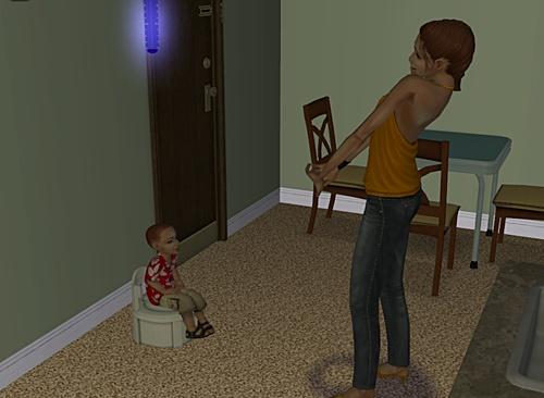 Sims2EP8 2009-09-13 22-41-39-84