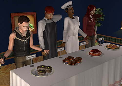 Sims2EP8 2009-09-14 22-35-35-68