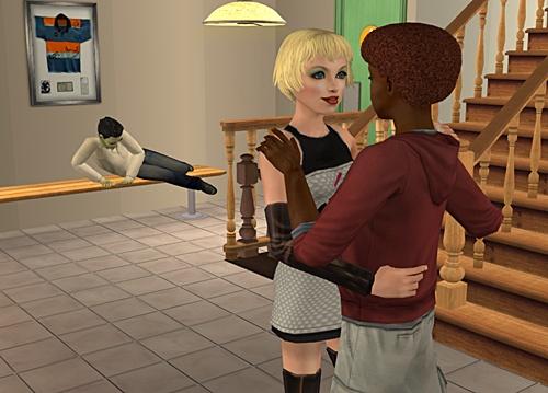 Sims2EP8 2009-09-20 16-37-13-66
