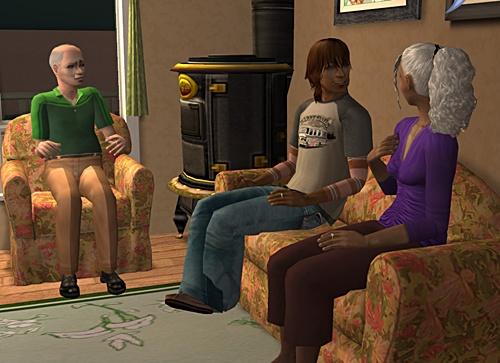 Sims2EP8 2009-09-20 17-31-07-98